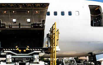 Trasporti nazionali ed internazionali - Futura cargo Italia
