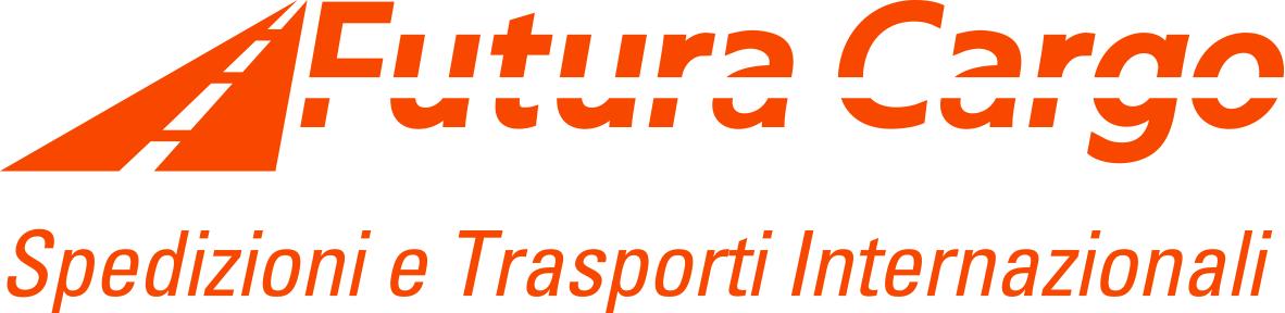 Futura Cargo Italia srl