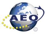 AEO_final-cs